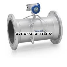 OPTISONIC 3400 ultrasonic flowmeter