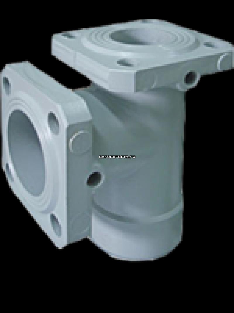 Фильтр газа ФС-50