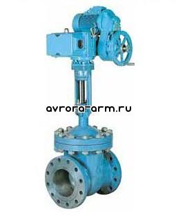 Мотор-редуктор TRC-042