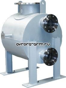 Круглые пластинчатые теплообменники Уплотнения теплообменника КС 73 Челябинск