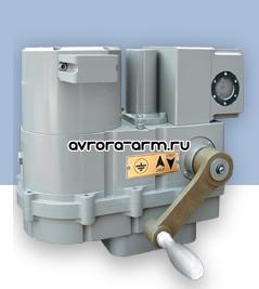 объем резервного топлива для газовых котельных