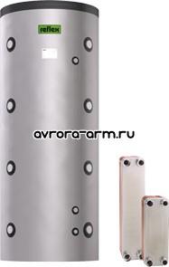 Теплообменники прайс цена Уплотнения теплообменника КС 13 Сыктывкар