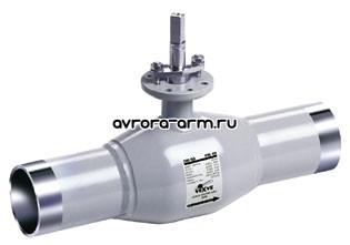 Кран шаровой Vexve тип 260